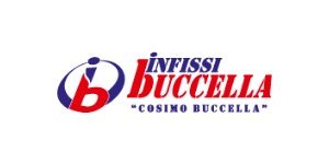 infissi buccella